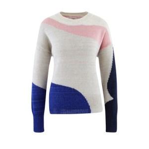 Galith jumper