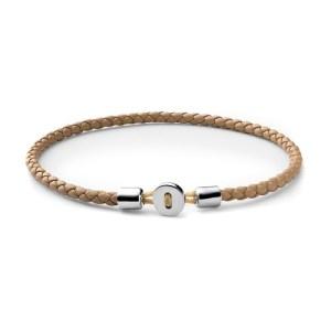 Nexus bracelet