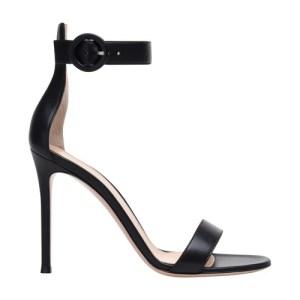 Portofino 105 sandals