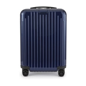 Essential Lite cabin luggage