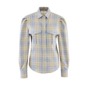 Iflori shirt
