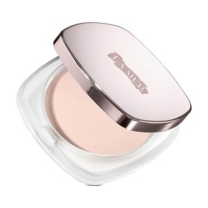 The Sheer Pressed Powder 10 g