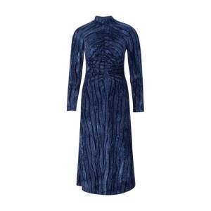 Asher dress