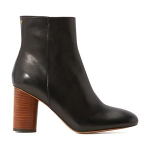 Patricia ankle boots