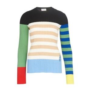 x JW Anderson - Sweater