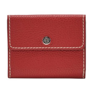 Wallet 2 Buttons
