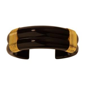 Katt bracelet