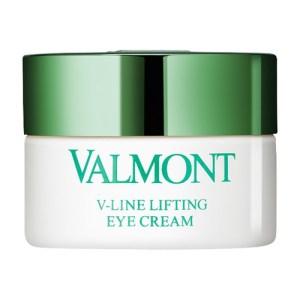 V-line lifting eye cream 15 ml