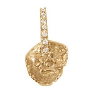 Izia earring