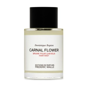 Carnal flower hair mist 100 ml