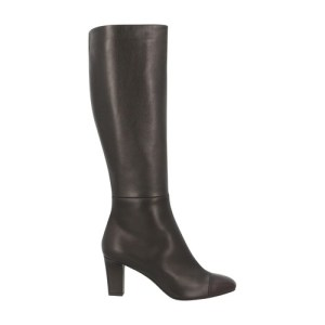 Vigdis ankle boots