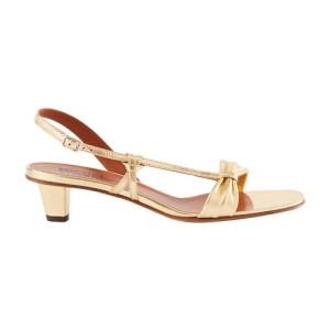 Hiro sandals