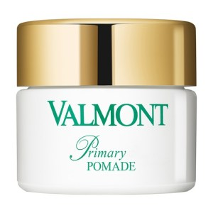 Primary Pomade 50 ml