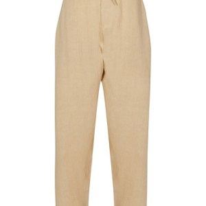 Juno pants