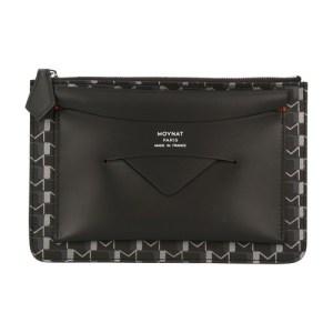 MM Ruban envelope pouch
