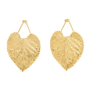 Vitis earrings