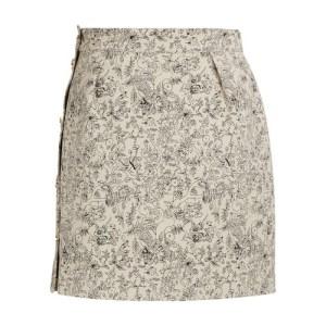 Elio skirt