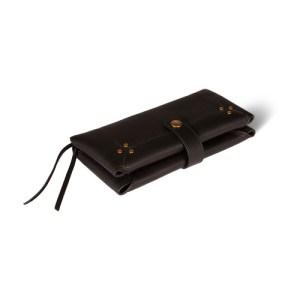 Phone case L