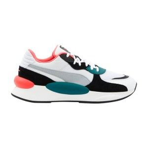 RS98 Trainers
