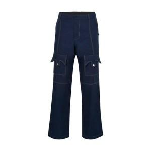 Utilty Cargo pants