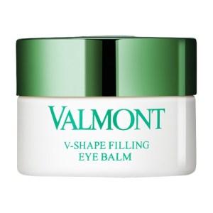 V-shape filling eye balm 15 ml