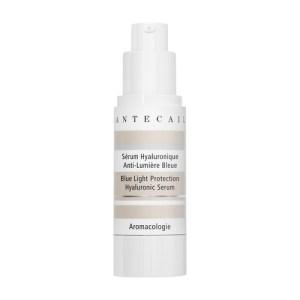 Blue Light Protection Hyaluronic Serum 30 ml