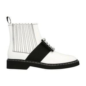 Viv Rangers anke boots