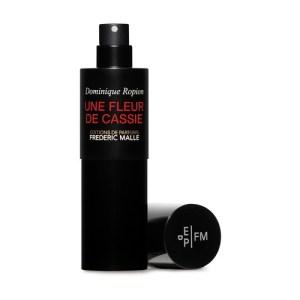 Bigarade concentree Eau de parfum 30 ml