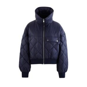 Somerstown jacket