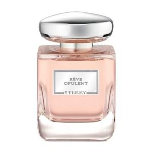 Reve Opulent Eau de parfum 100 ml