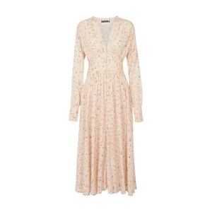 Tracy dress