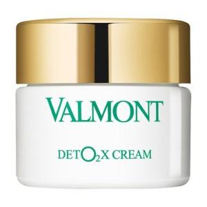 DetO2x Oxygenous Detoxifying Cream 45 ml