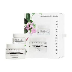 Luxe Essentials Plus: Smooth