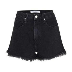 Olnay denim shorts