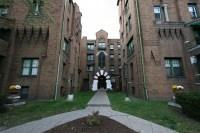 Trocadaro Apartments - 17725 Manderson Rd, Detroit, MI ...