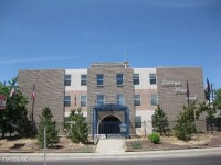 lucaya east Apartments for Rent - 1513 Lead Ave Se ...