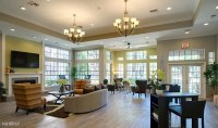 7000 Greenbriar Dr #2386, Houston, TX 77030 - 1 Bedroom ...
