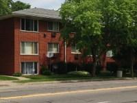 Linda Ann Apartments - 13231 E McNichols Rd, Detroit, MI ...