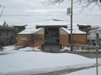 7900 Harwood Ave Apartments for Rent in Wauwatosa, WI