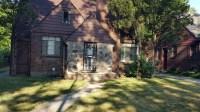 Fenkell outer dr, Detroit, MI 48223 3 Bedroom House for ...
