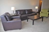 555 Brush St, Detroit, MI 48226 2 Bedroom Apartment for ...