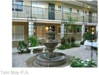 3815 W Platt St, Tampa, FL 33609 1 Bedroom Apartment for ...