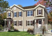 835 Whitehall Road, Chattanooga, TN 37405 3 Bedroom House ...