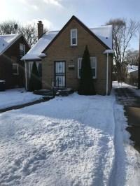 18241 Ashton Ave, Detroit, MI 48219 3 Bedroom House for ...