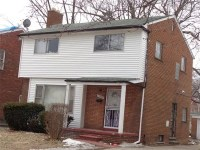 SECTION 8 READY BRICK HOMES FOR RENT WITH MOVE IN SPECIALS ...