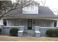 Fort Bragg Rd, Fayetteville, NC 28305 1 Bedroom Apartment ...