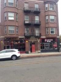 197 Allen Street Apartments for Rent - 197 Allen St ...