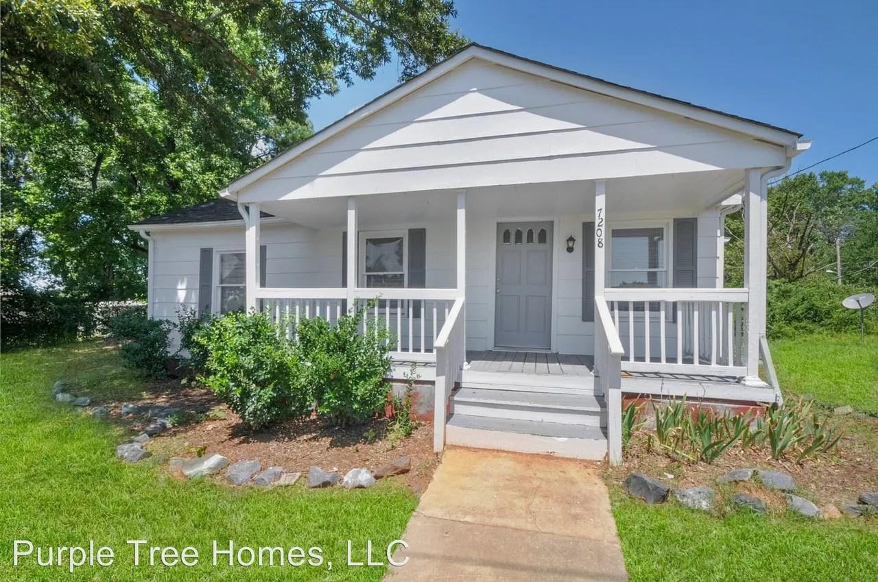 2 Rent Hendersonville Bedroom House Nc