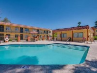 4802 N 19th Ave, Phoenix, AZ 85015 2 Bedroom Apartment for ...
