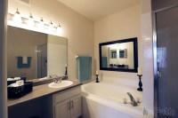 Promenade at Tampa Palms Apartments for Rent - 16200 ...